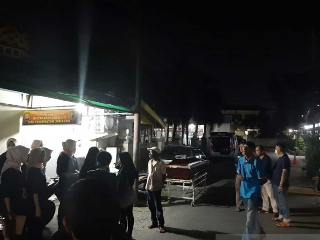 71582604301466-pembunuhan-pengusaha-bakso-pekanbaru.jpg